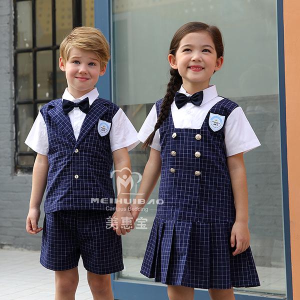 夏季礼服款2023#