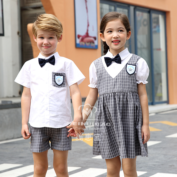 夏季礼服款2030
