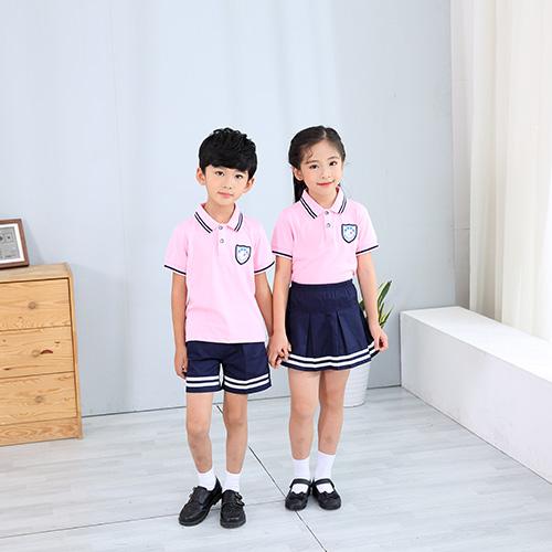 幼儿园衣服变旧变脏怎么解决?