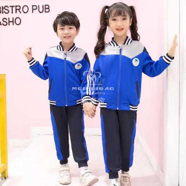 幼儿园教师服穿衣打扮技巧