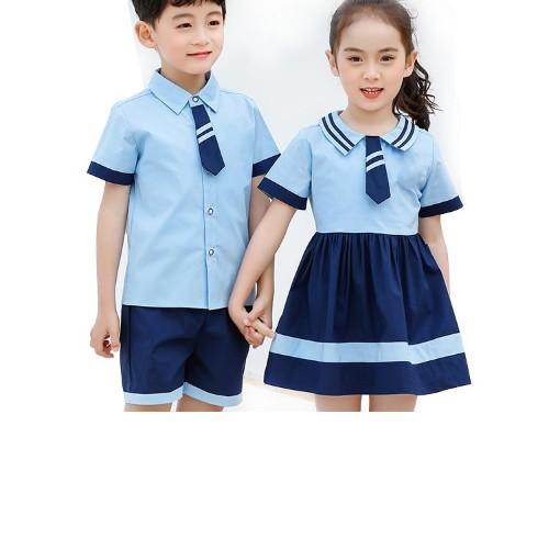 幼儿园园服服装厂_合肥幼儿园园服的搭配技巧