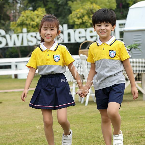 造成幼儿园服装pH值超标的外部因素