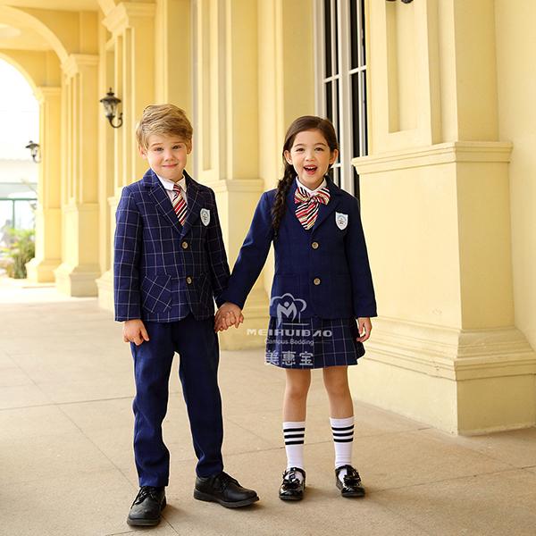 纯棉幼稚园服装会缩水吗?